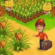 天堂农场:幸运岛